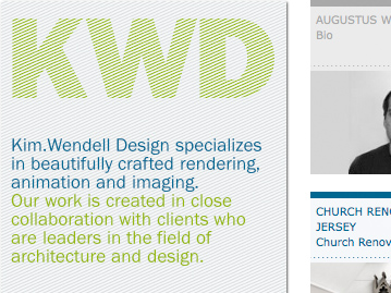 KWD Website